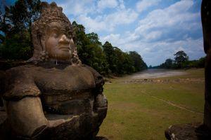 cambodia-361-2