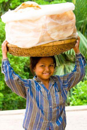 cambodia-429