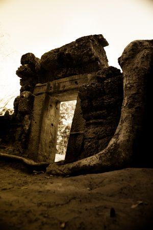Cambodia-579-2.jpg