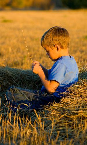 Environmental Portrait by Denver Photographer Soko Photo
